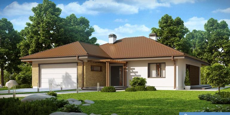 Proiect-casa-parter-203012-2