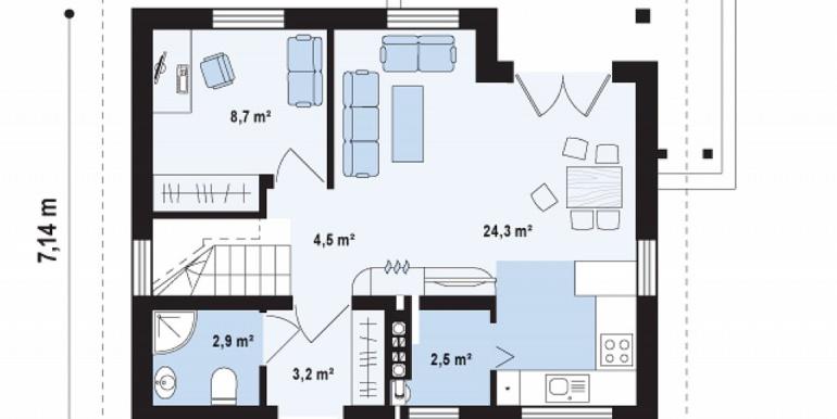 Proiect-casa-parter-212012