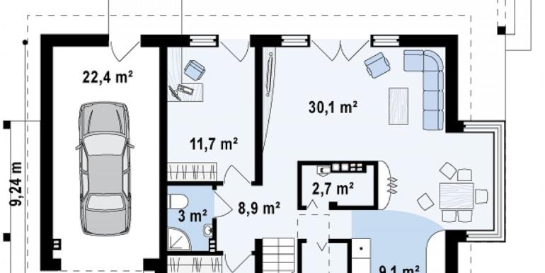 Proiect-casa-parter-235012