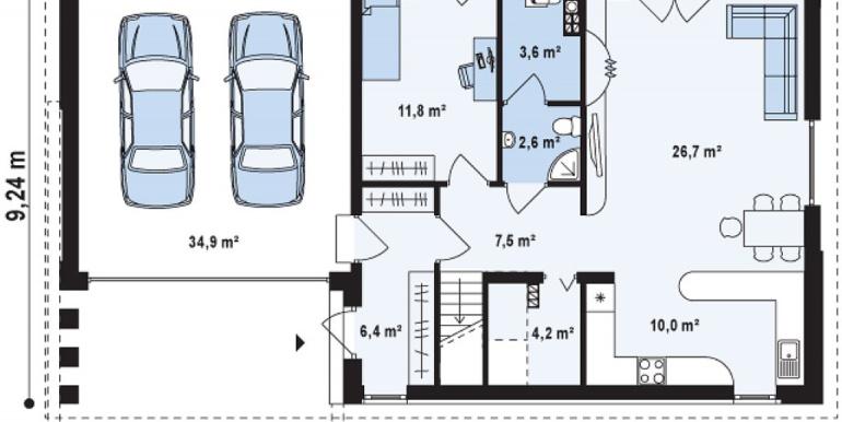 Proiect-casa-parter-238012