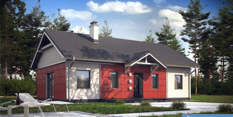 Proiect-casa-parter-241012-1