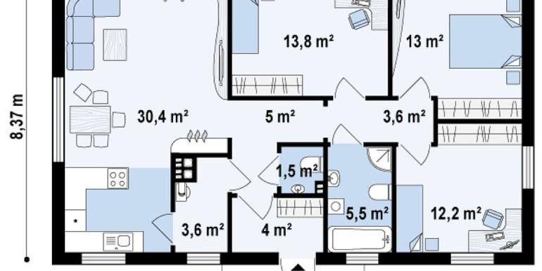 Proiect-casa-parter-241012-parter