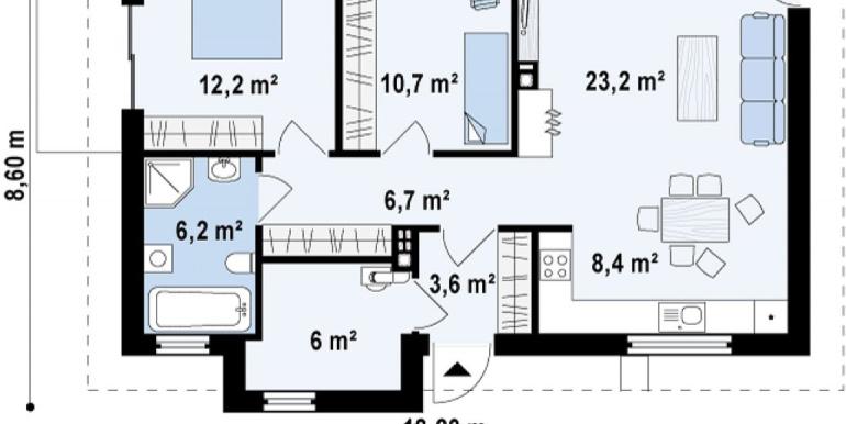 Proiect-casa-parter-249012-parter