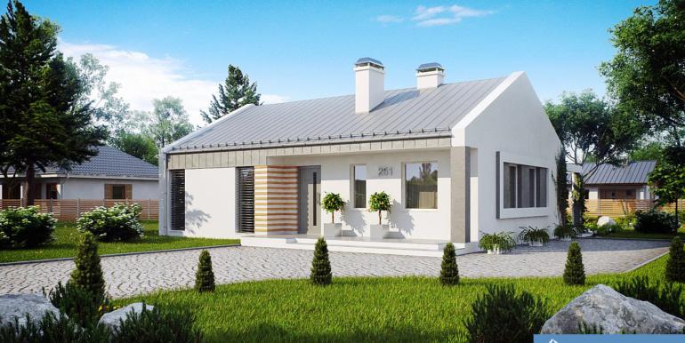 Proiect-casa-parter-251012-1