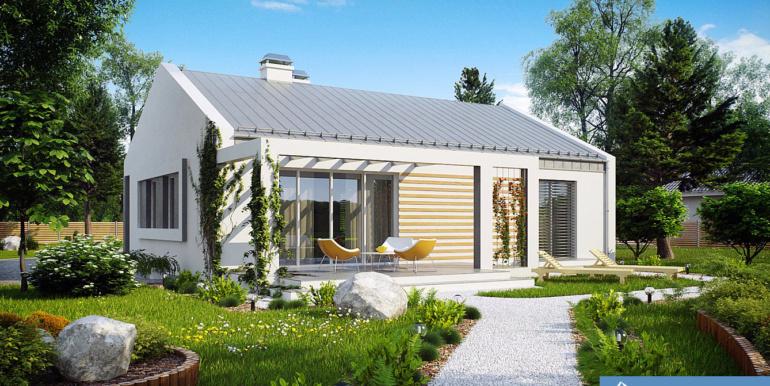 Proiect-casa-parter-251012-2