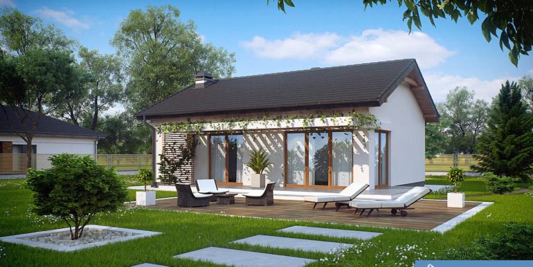 Proiect-casa-parter-254012-1