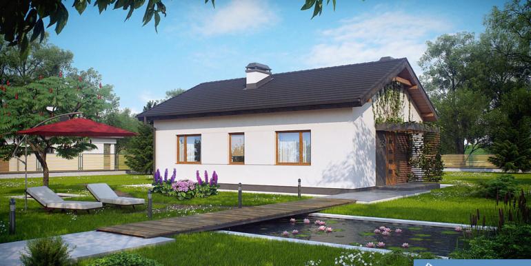 Proiect-casa-parter-254012-2