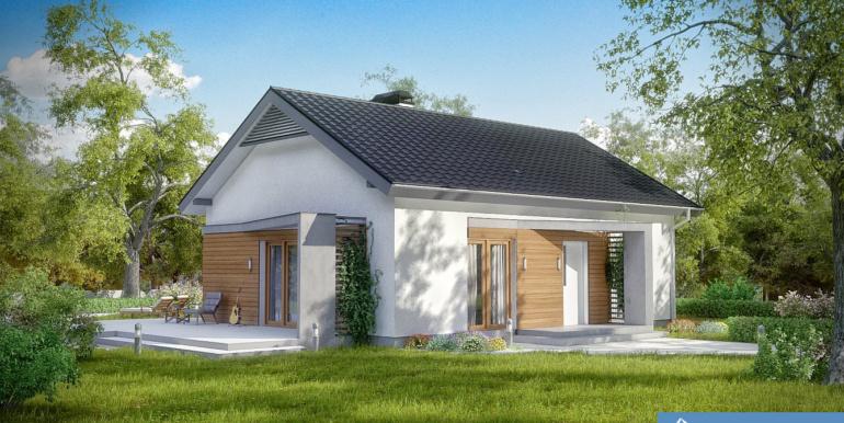 Proiect-casa-parter-255012-1