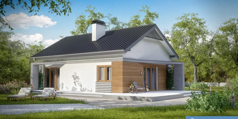 Proiect-casa-parter-255012-2