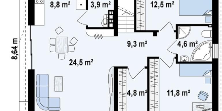 Proiect-casa-parter-255012-parter