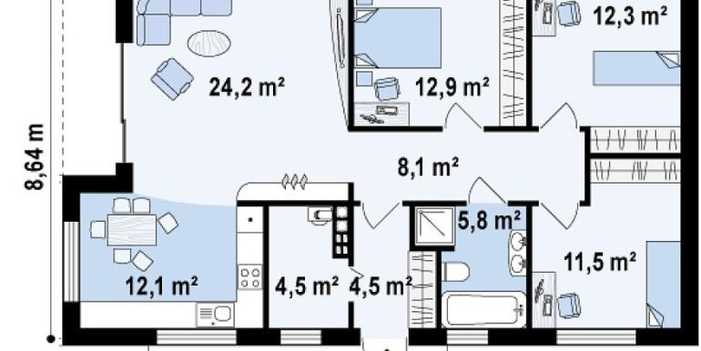 Proiect-casa-parter-258012-parter