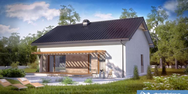 Proiect-casa-parter-261012-1