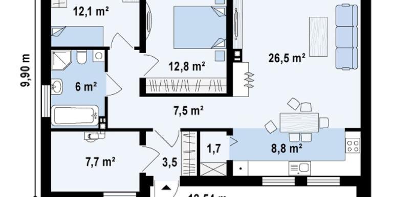 Proiect-casa-parter-261012-parter