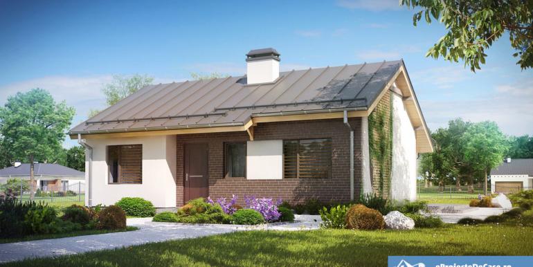 Proiect-casa-parter-262012-1