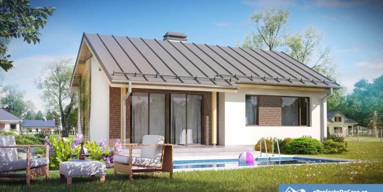 Proiect-casa-parter-262012-2