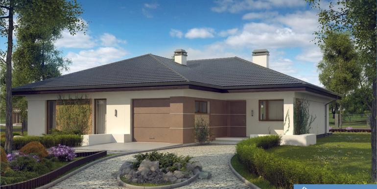 Proiect-casa-parter-268012-1