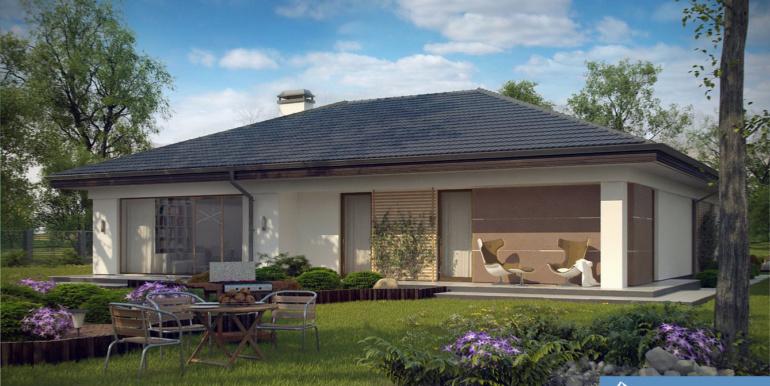 Proiect-casa-parter-268012-3