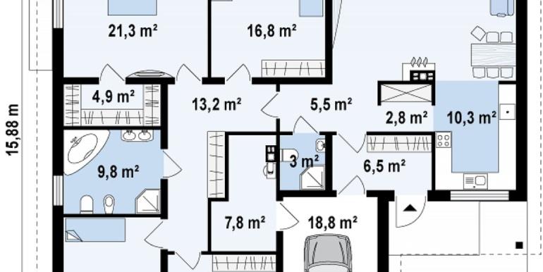 Proiect-casa-parter-268012-parter