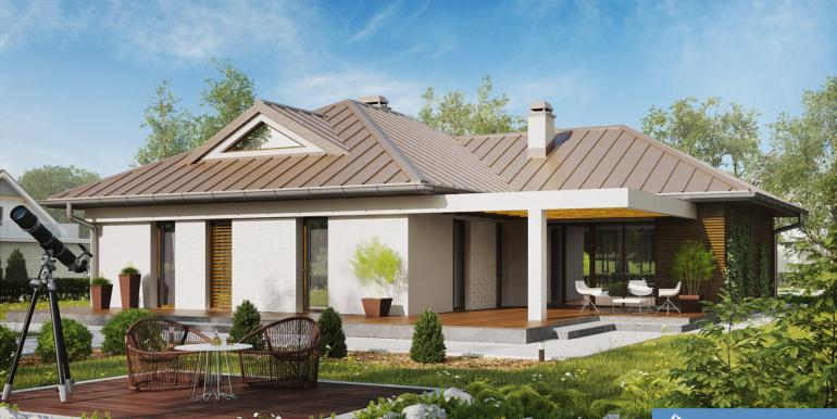 Proiect-casa-parter-285012-2