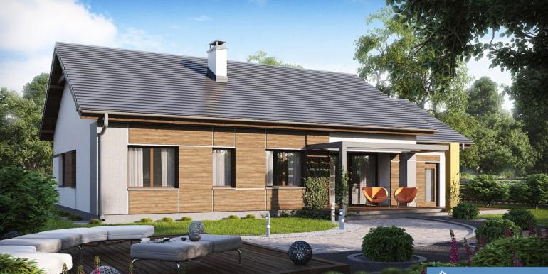 Proiect-casa-parter-287012-2.
