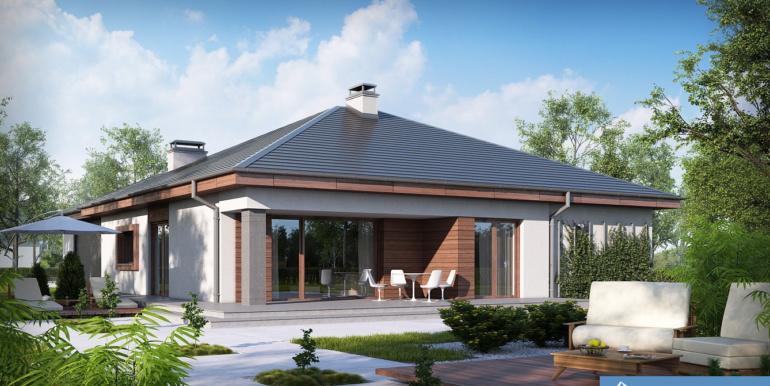 Proiect-casa-parter-52012-1