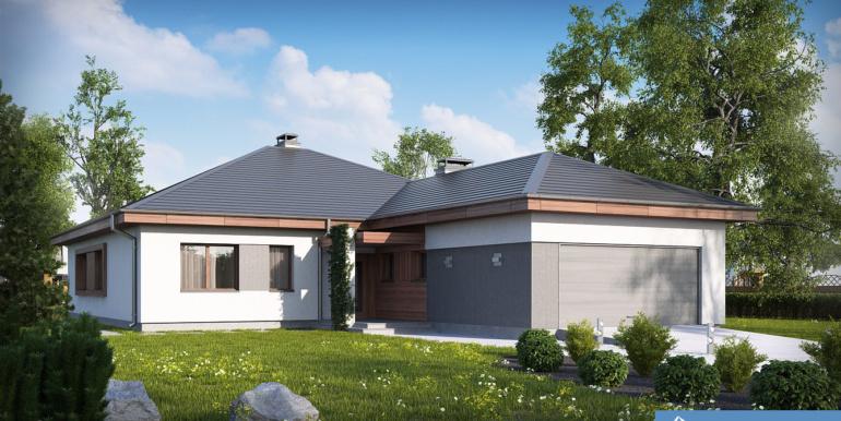 Proiect-casa-parter-52012-2