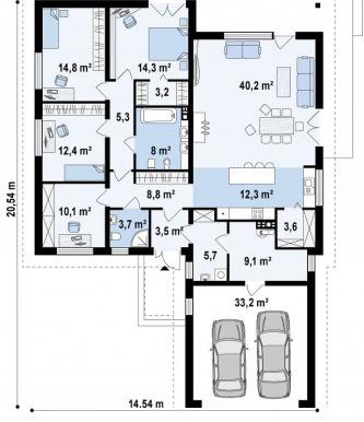 Proiect-casa-parter-52012-parter-333x390-p
