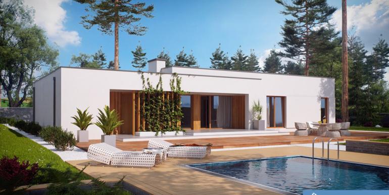 Proiect-casa-parter-er102012-2