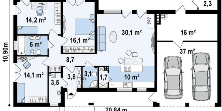 Proiect-casa-parter-er102012-parter