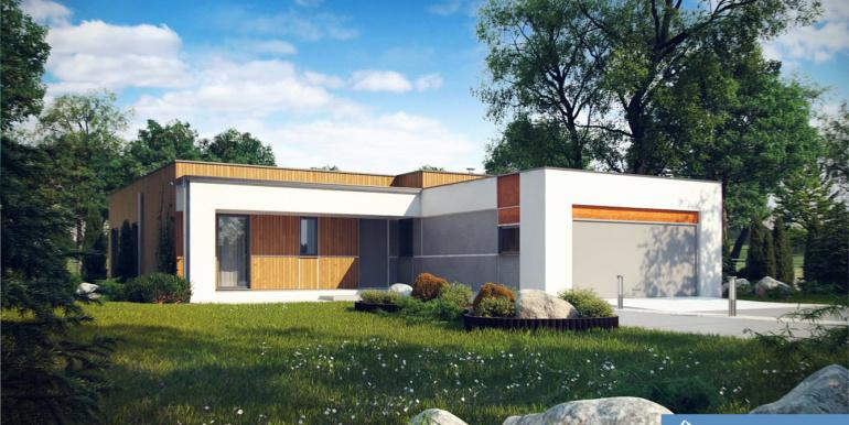 Proiect-casa-parter-er103012-1