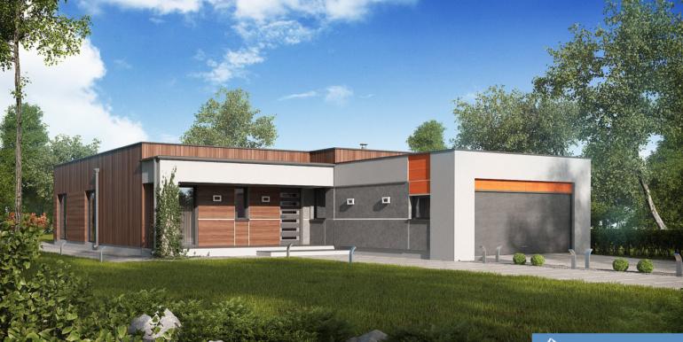 Proiect-casa-parter-er103012-5