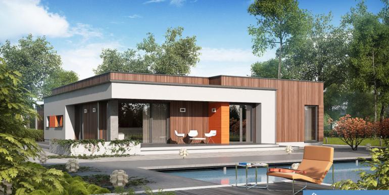 Proiect-casa-parter-er103012-6