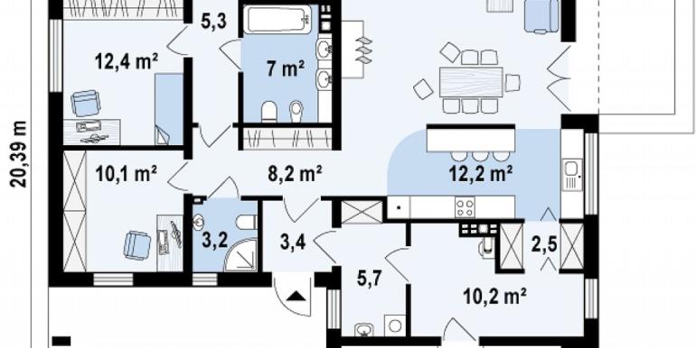 Proiect-casa-parter-er103012-7