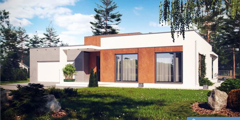 Proiect-casa-parter-er104012-1