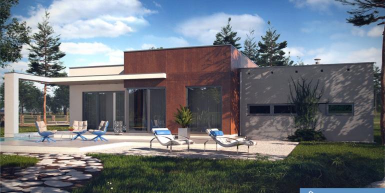 Proiect-casa-parter-er104012-3