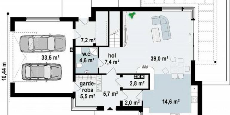 Proiect-casa-parter-er14012