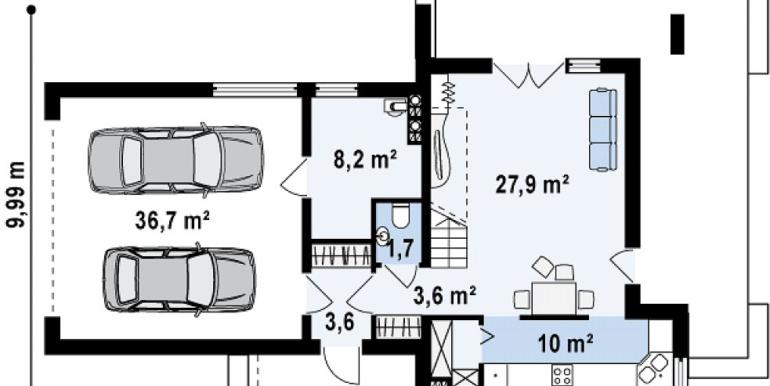 Proiect-casa-parter-er41012
