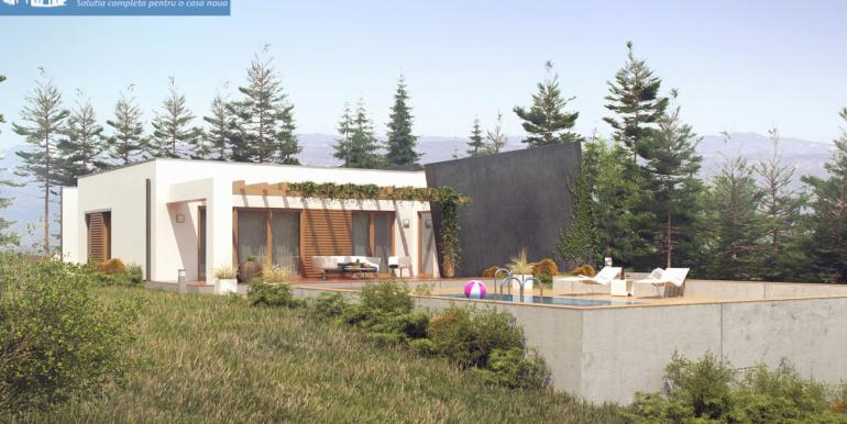 Proiect-casa-parter-er45014-6