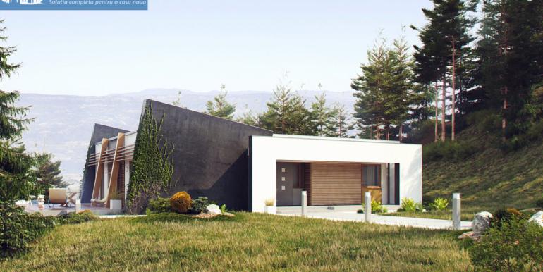Proiect-casa-parter-er45014