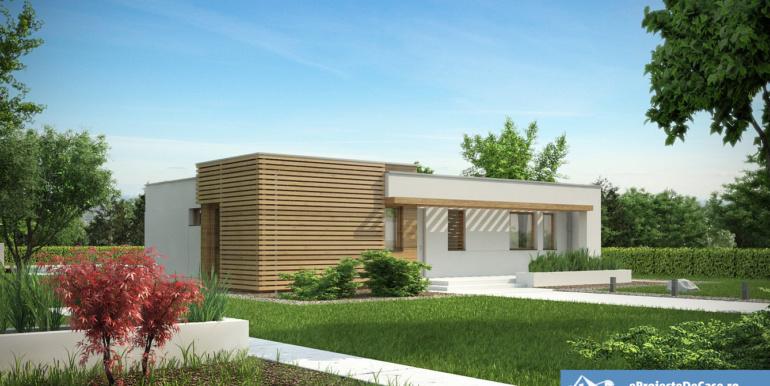 Proiect-casa-parter-er53012-f1
