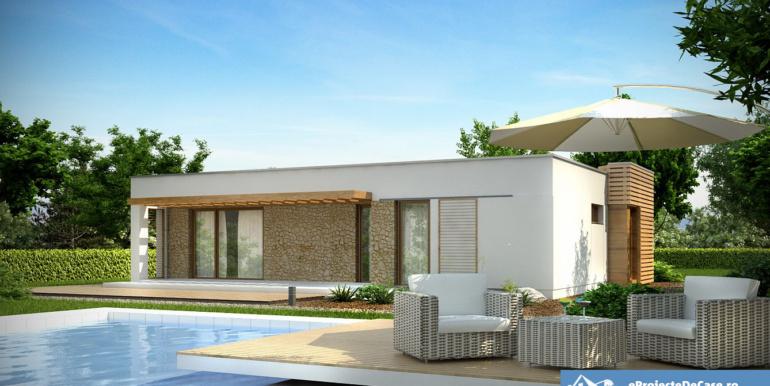 Proiect-casa-parter-er53012-f2