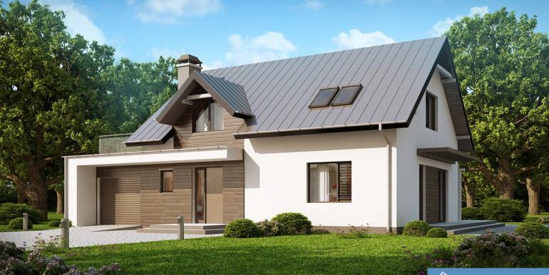 Proiect-casa-parter-mansarda-179011-1