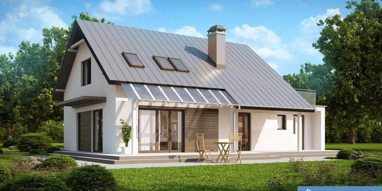 Proiect-casa-parter-mansarda-179011-2