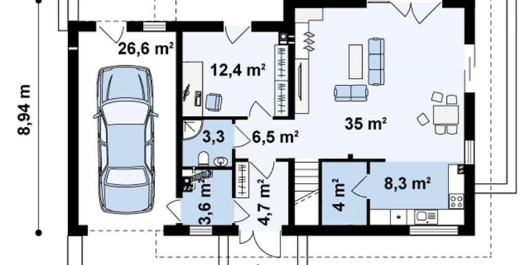 Proiect-casa-parter-mansarda-179011-3