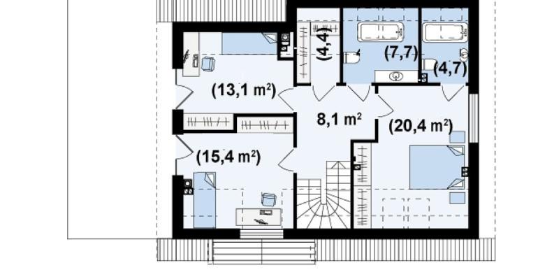Proiect-casa-parter-mansarda-179011-mansarda