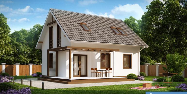 Proiect-casa-parter-mansarda-212012-1