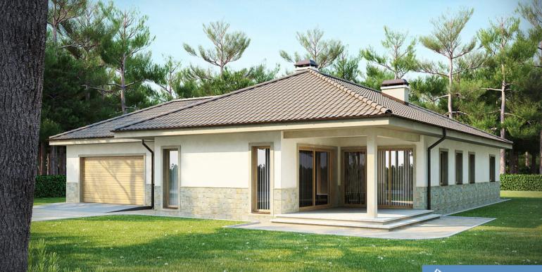 Proiect-de-casa-Parter-80011-11