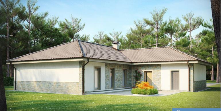 Proiect-de-casa-Parter-80011-22