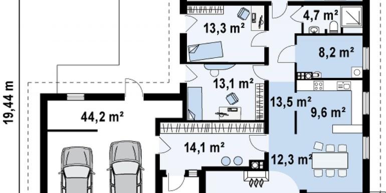 Proiect-de-casa-Parter-80011-parter
