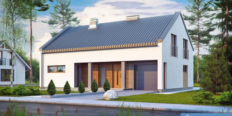 Proiect-de-casa-Parter-Mansarda-Garaj-e43011-1